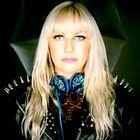 DJ NIKKI 'BEATNIK'  Profile Image