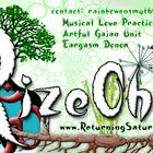 Rizeohm Profile Image