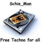 SchieMan MinimalTec Profile Image