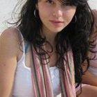 Laura Cabrera Profile Image