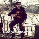 Ricar Gómez Radioshow Profile Image