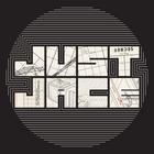 Just Jace Profile Image