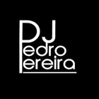 Pedro Pereira Profile Image
