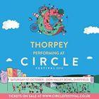 Thorpey Profile Image