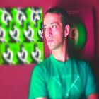 Alessandro Otiz Profile Image