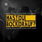 HastDuBockDrauf? - Promo Sets Profile Image