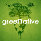 greeNative  Profile Image