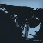 Pavel Pachouli Profile Image