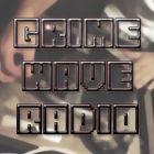 Grime Wave Profile Image