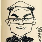 Toshikazu Toyama Profile Image