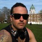 Ian Gätjens aka Andean illicit Profile Image