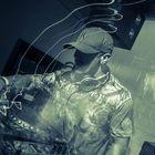 DJ LayinLo Profile Image