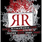 RitmoRadio.com Profile Image