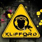Klifford Profile Image