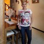 Martha Selene Arroyo Cruz Profile Image