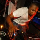 DJ Marky Profile Image
