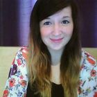 Abbie McCarthy Profile Image