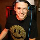 Adriano Roveri Profile Image