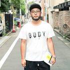 中澤範龍 Profile Image