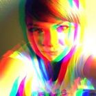 Nora 'feryne' Volosinovszki Profile Image