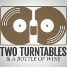 twoturntablespodcast.com Profile Image