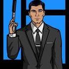 Gareth Maria Profile Image