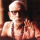 Mahaperiyava Mahimai Profile Image