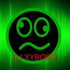 DJ Xyborg Profile Image