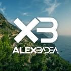 Alex Badea Profile Image