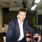 Григорий Девдера Profile Image