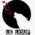 Le Loup aka. Ursi E.Brothers Profile Image