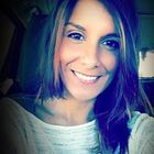 Bé Miranda Profile Image