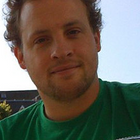burk Profile Image