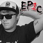 EP1C33 Profile Image