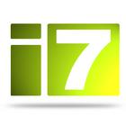 i7 Profile Image