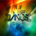 We are Janus Project Profile Image