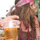 Kelly Dadd Profile Image