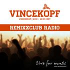 VinceKopF Profile Image