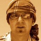 zajec Profile Image