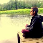 Dan Ozeri Profile Image