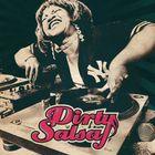 Dirty Salsa Profile Image