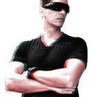 Tiago Andrade Profile Image