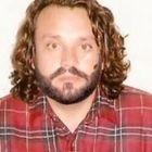 Manuel Oreste Borquez Lavin Profile Image