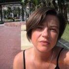 Anastasia Mironova Profile Image