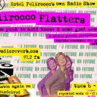 Pelirocco Platters Profile Image