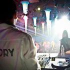 DJ Emory Mix Site Profile Image