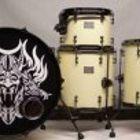 MayFish Custom Drums Profile Image