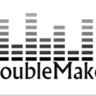 TroubleMakers Profile Image