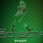 DJ GoGETTA Profile Image