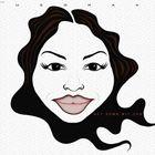 zosarmusic for Sharon Musgrave Profile Image